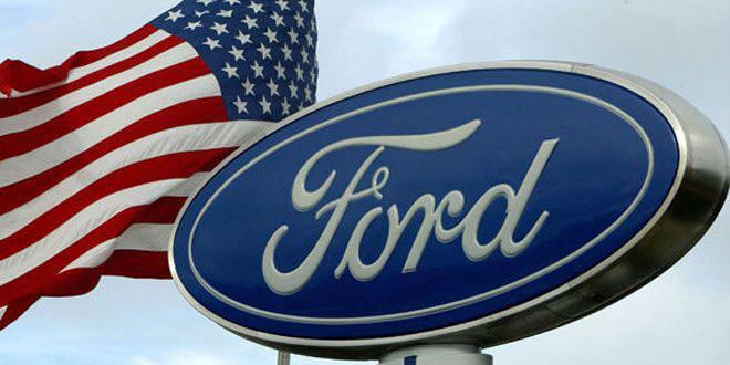 «Форд Мотор»: от «Жестянки Лиззи» к неукротимому «Мустангу»