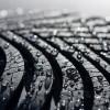 Качественная резина — залог безопасности и комфорта передвижения