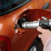 Автомобильная газификация как антикризисное решение