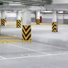 Подземный паркинг как важный атрибут современных жилых комплексов