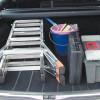 Многофункциональные шарнирные лестницы на сайте Kokosy