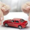 Автострахование как залог спокойствия владельцев автомобилей