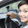 «Віннер автомотив» — надійний партнер при купівлі авто