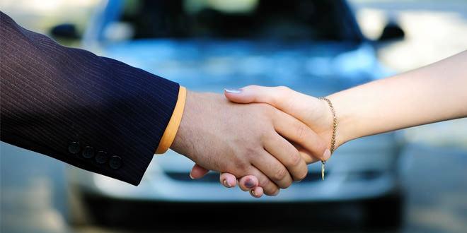 Кредиты под залог автомобиля и недвижимости от Royal Standard Group