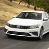 В США озвучены цены на Volkswagen Passat 2016 модельного года