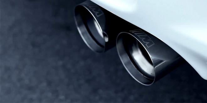 Насадка на глушитель и ее влияние на внешний вид автомобиля