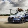 Ателье TAG Motorsport поработало над Audi S6
