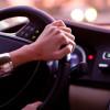 Курсы по вождению от автошколы «Киев»