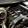 «Turbo Magic» — ремонт и продажа турбин