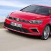 Новый Volkswagen Golf ждет сокращение числа модификаций