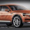 Audi добилась права на использование индексов Q2 и Q4