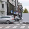 Volkswagen подготовил видеоролик для ассистента езды с прицепом