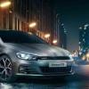 Британское отделение Volkswagen подготовило ряд сюрпризов