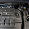 Компании Volkswagen грозит штраф на 90 млрд долл.