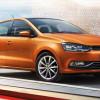 В Женеве покажут спецверсию Volkswagen Polo Beats