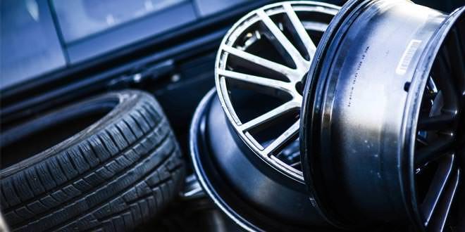 Зимние и летние шины от интернет-магазина «Колесо2000»