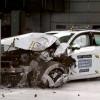 2017 Audi A4 краш-тест IIHS пройден на отлично