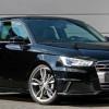 B&B Automobiltechnik подготовил тюнинг Audi S1