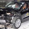 Кроссовер SEAT Ateca прошел краш-тест Euro NCAP на 5 звезд