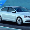 Volkswagen отказывается от Jetta Hybrid в США