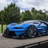 Саудовский принц купил коллекционные Bugatti