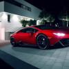 Заднеприводный Lamborghini Huracan прокачали до 830 л.с.