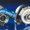 Краткая история турбокомпрессора, его отличия под бензин и дизель