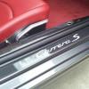 Накладки на пороги и бампер — функциональный тюнинг авто