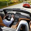 Перспективы рынка проката автомобилей в Украине