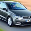 VW Polo 1.2 TDI прошел тест ADAC — Дизельгейт устранен
