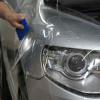 Vissbon: автомобильные пленки на кузов, антигравийные пленки