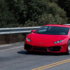 Отчет Lamborghini за 2016 год: рекордные продажи