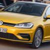 Отчет Volkswagen Group за 2016 год: продано 10,3 млн авто