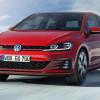 VW Golf — бестселлер в Швеции, впервые за 54 года не Volvo