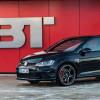 VW Golf GTI Clubsport S получил тюнинг от ABT