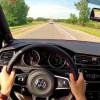 Аренда автомобиля: возможности и преимущества