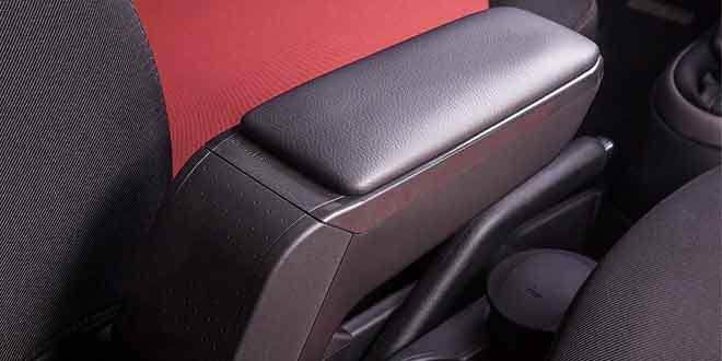 Armster: качественные автомобильные подлокотники и аксессуары