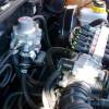 Na-Gazy: газобаллонное оборудование в Украине. ГБО 2 и 4