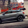 Интернет-магазин MotorOk: запчасти Audi, VW, SEAT и др.