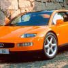 Audi Quattro Spyder: забытый концепт из 90-х