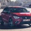 Новый SEAT Ibiza уже в продаже, цены и конфигуратор в Европе