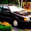 Как менялась цена Volkswagen Passat с 1974 года