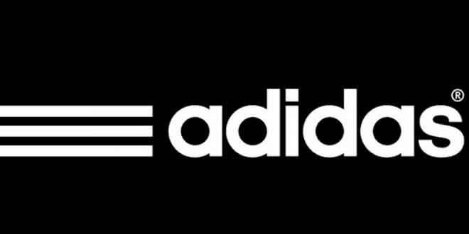 AdiSide: интернет-магазин фирменной одежды Adidas в Украине