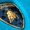 Четвертая модель Lamborghini выйдет после 2023 года