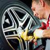 Тех-Авто: шиномонтажное оборудование для СТО в Украине