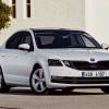 Skoda Octavia третьего поколения выпустили 1,5 млн штук