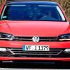 Производство Volkswagen Polo шестого поколения начнут в июне