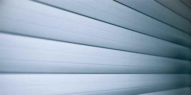 Rosilla: защитные ролеты на окна и рольставни в Киеве