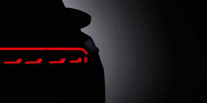 Audi показала как новая A8 справляется с автопарковкой