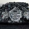 Компания Porsche подозревается в использовании обманного ПО
